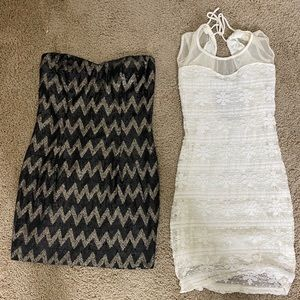 🔴2 for the price of 1 dress bundle